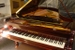 Piano d'occasion BECHSTEIN B