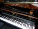 Piano d'occasion YAMAHA C3 Silent